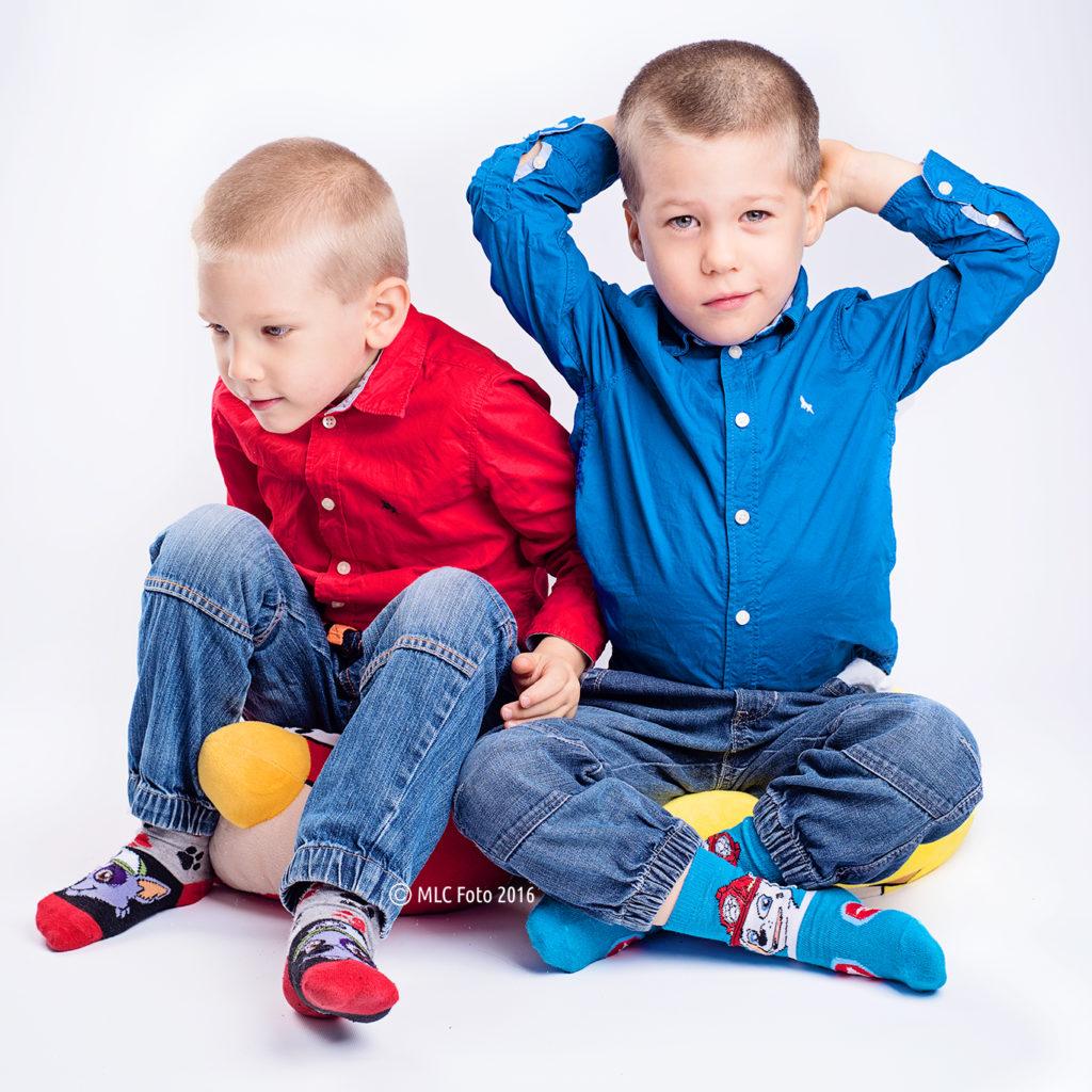 fotografia dziecięca wrocław