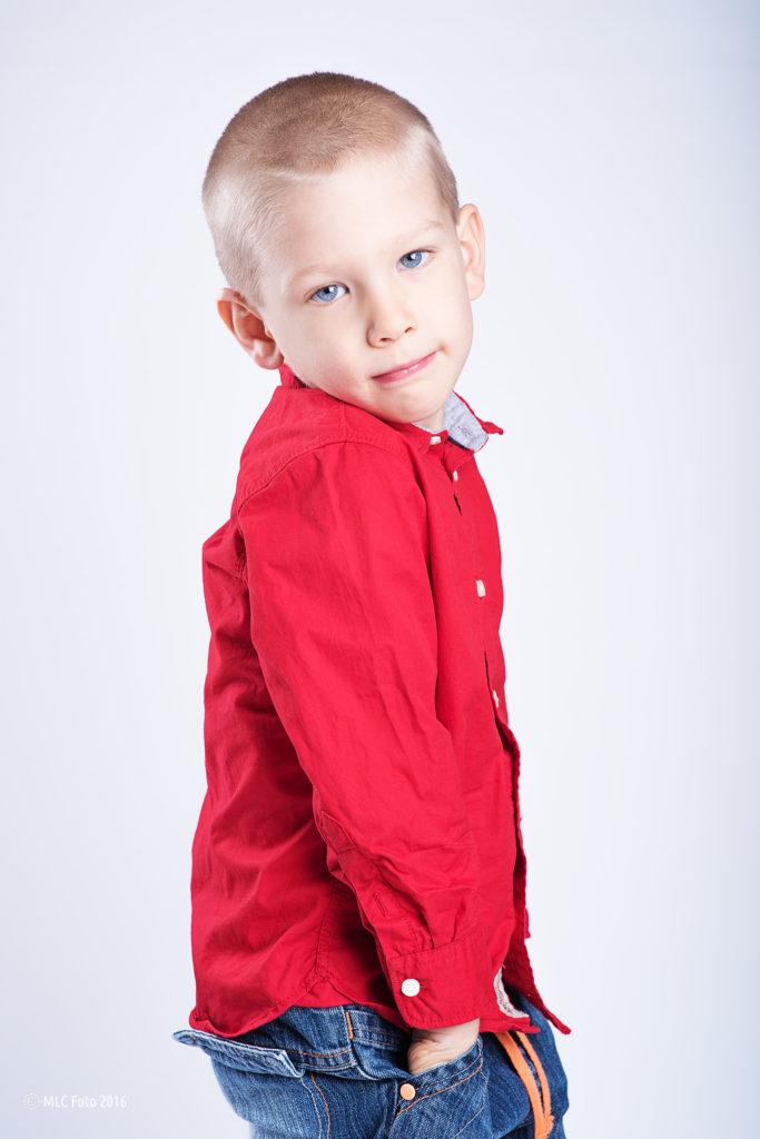 portret dziecięcy wrocław