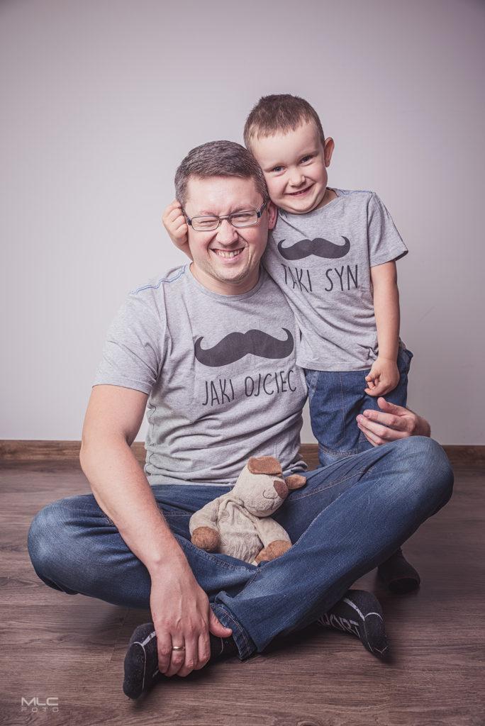 fotografia rodzinna wrocław