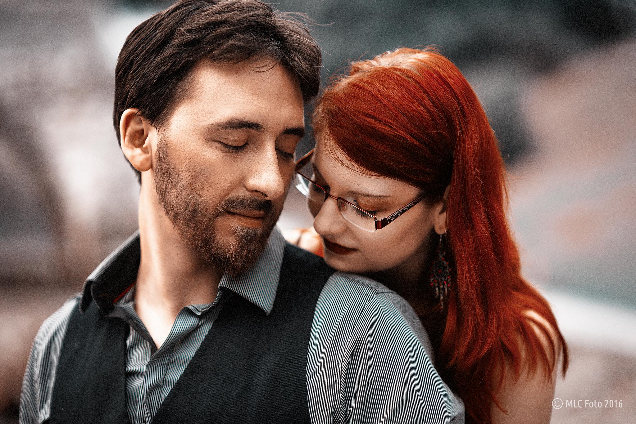 Permalink to:Patrycja i Michał – narzeczeńska