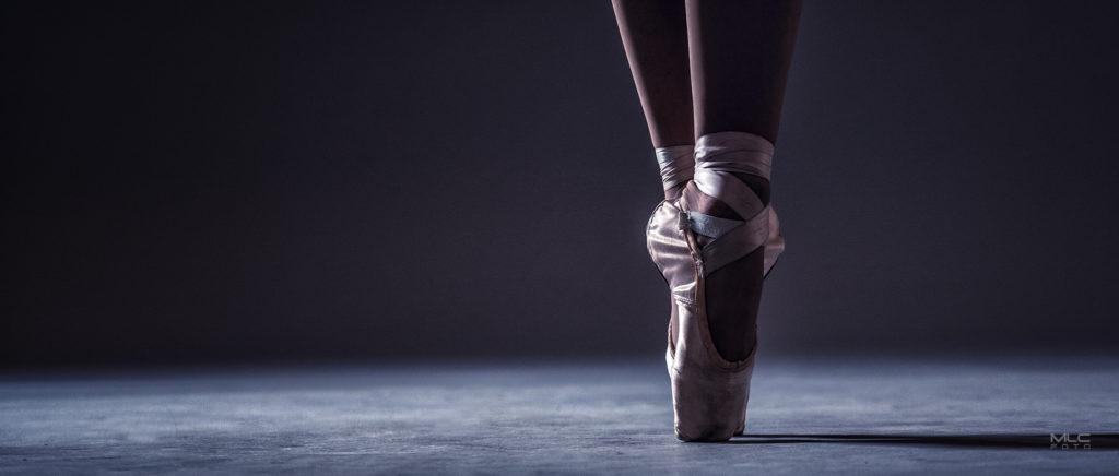 balet wrocław